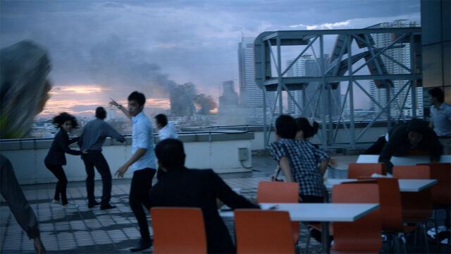 File:Kaiju attack Cubao.jpg