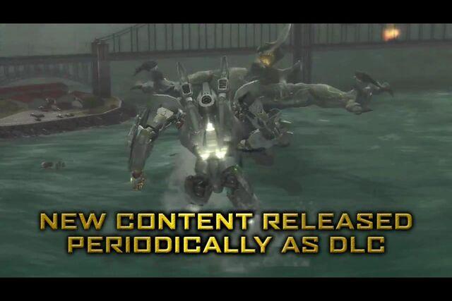 File:VIDEO GAME.jpg