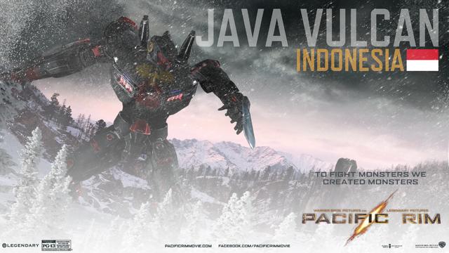 File:108. Java Vulcan - Indonesia.png