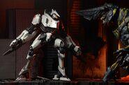 NECA-Pacific-Rim-Series-4-action-figures-009