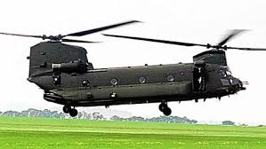 File:Chinook.1.jpg