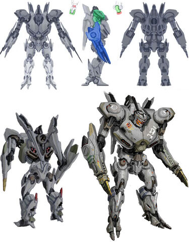File:ART-Striker Eureka Concept Art 02ab.jpg