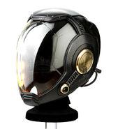 Mako Helmet on White 1-lightbox