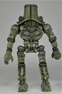 Cherno Alpha (Series 3)-04