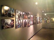 Gnomon Gallery Exhibit-13