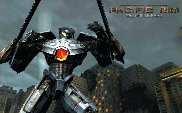 File:Pacific Rim Mobile Game 01.jpg