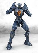 Robot Spirits Gipsy Avenger-04