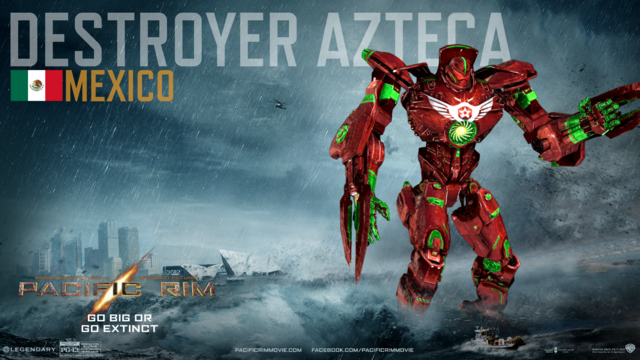 File:Destroyer Azteca Jaeger HD.png