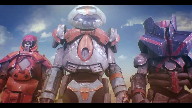 File:The Three Jaegers.png