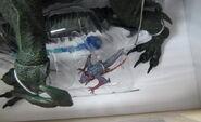 Toy-otachi-09