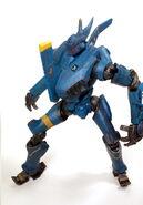 Romeo Blue 1280