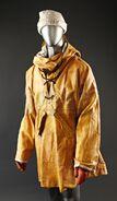 Saltchuck Crewman Uniform-01