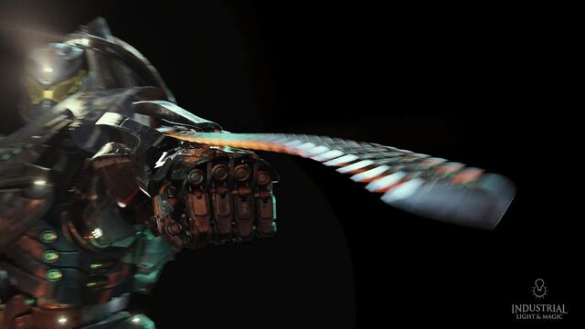File:The Visual Effects of Pacific Rim-08.jpg