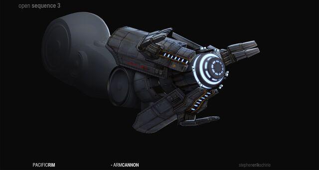 File:Plasmacaster 3D Model.jpg