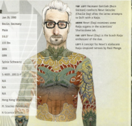 Tattoos Concept