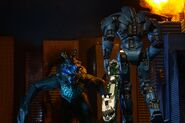 NECA-Pacific-Rim-Series-4-action-figures-008