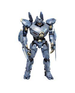 Striker-Eureka-Series-2
