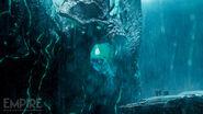 Pacific-Rim-Leatherback-Kaiju