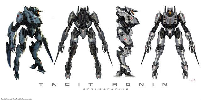File:Art-tacit ronin jaeger pacificrim-01.jpg