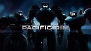 Pacific Rim Credits 01