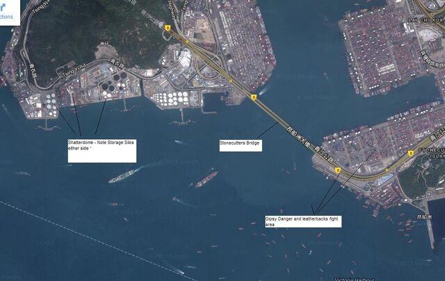 File:Victoria Harbour 1.jpg