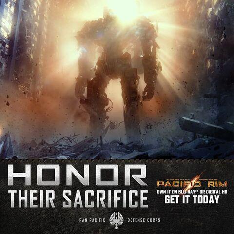File:Pacific Rim Facebook Poster 16.jpg
