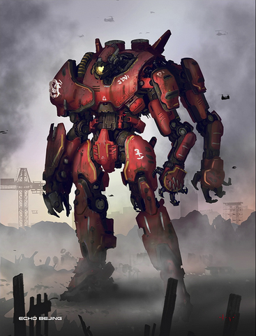 File:Crimson Typhoon Concept Art 01.png