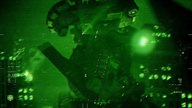File:Pr-romeoblue-combat.jpg