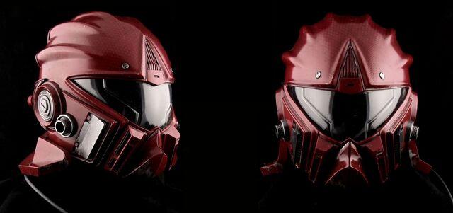 File:Art-China helmet.jpg