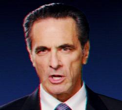 L. Taylor Profile