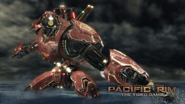 File:Pacific Rim The Video Game Crimson Typhoon.jpg
