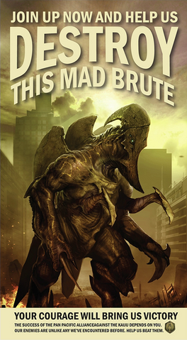 File:PPDC Kaiju Poster-01.png