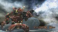 Game-pacificrim2