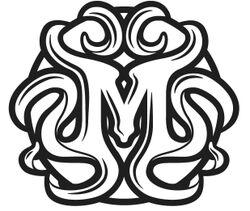 Mondo-Logo2