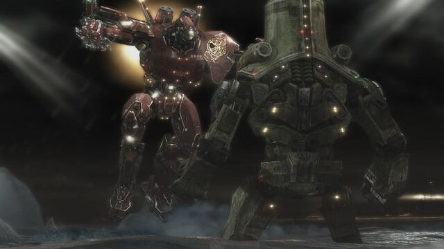 File:Pacific Rim The Video Game Crimson Typhoon and Cherno Alpha.jpg