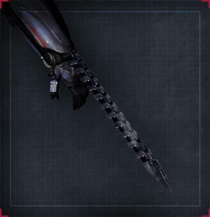 File:Gipsy DG6 Chain Sword 02.jpg