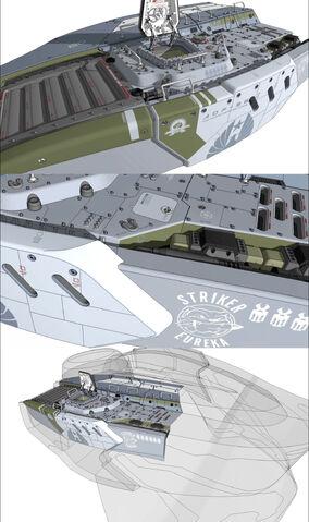 File:ART-Striker Eureka Concept Art 02cght.jpg