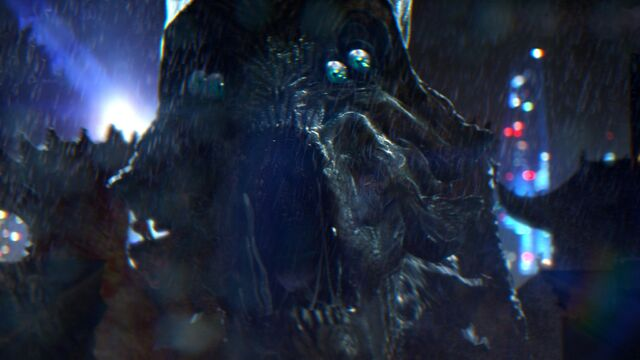File:Kaiju Prologue.jpg