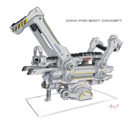 File:Art-z-gear-z-Conn Pod 003.jpg