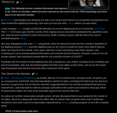 File:Wikia-Canon-Example2.png