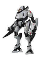 Tacit-Ronin-NECA-Pacific-Rim-Series-4-action-figures-002