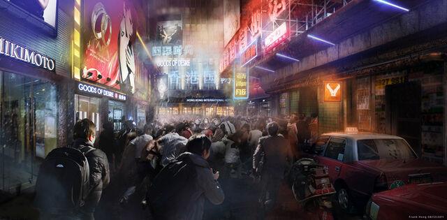 File:Hong Kong Concept 01.jpg