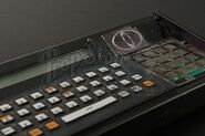 Jaeger Diagnostic Keyboard-04