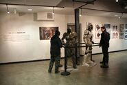 Gnomon Gallery Exhibit-12