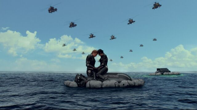File:Mako and Raleigh rescued.jpg