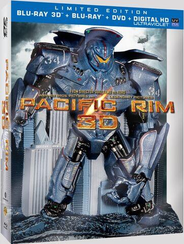 File:Pacific Rim DVD Cover 04.jpg