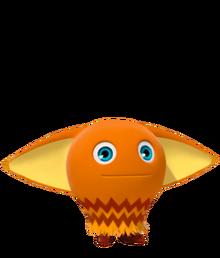 Fuzbitz