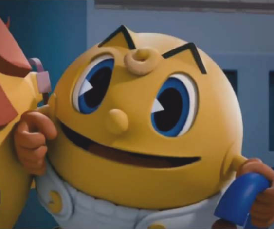 File:Baby Pac-man.png