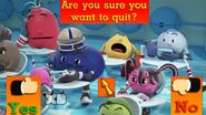 Are You Sure You Want To Quit (2)