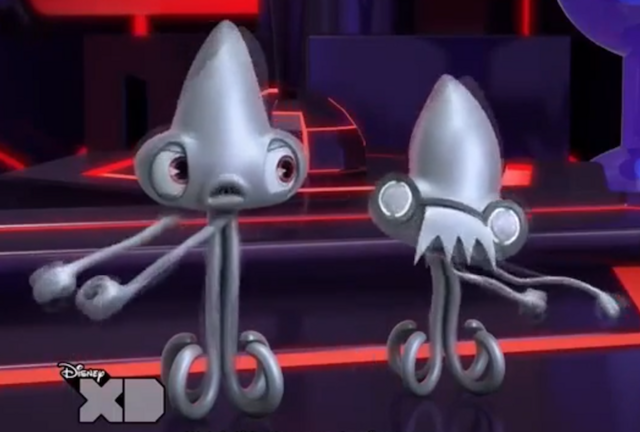 File:Professor Pac Alien and Apex 05.png